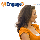 Engage3 Site